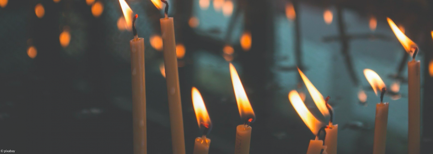 Kerzen_Andacht